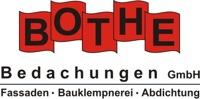 Dachdeckermeister Bothe