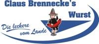 Claus Brennecke Wurst