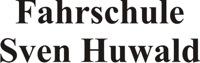 Fahrschule Huwald
