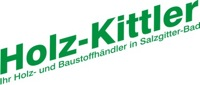 Holz-Kittler Salzgitter-Bad