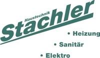 Haustechnik Stachler