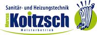 Sanitär- und Heizungstechnik Koitsch